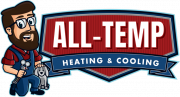 All Temp Home Page Logo